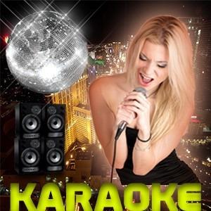 karaoke profesional mas de 20,000 canciones envio gratis