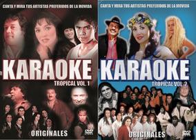 Gilda Autografo - Música en Mercado Libre Argentina