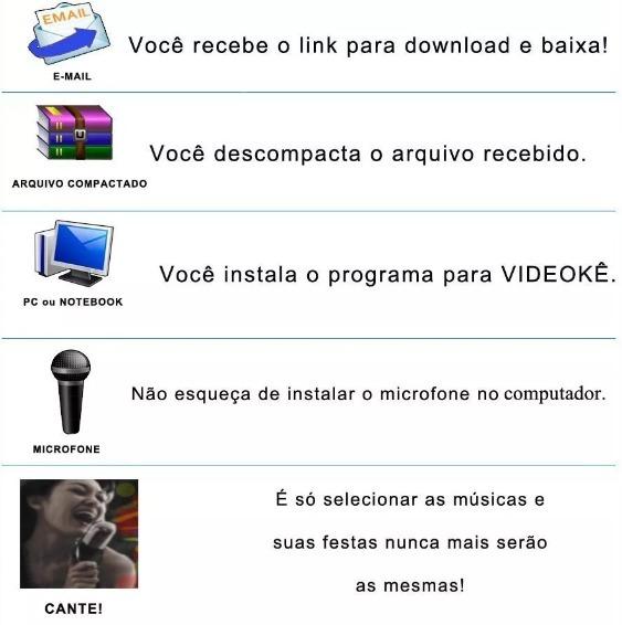 musicas st3 gratis