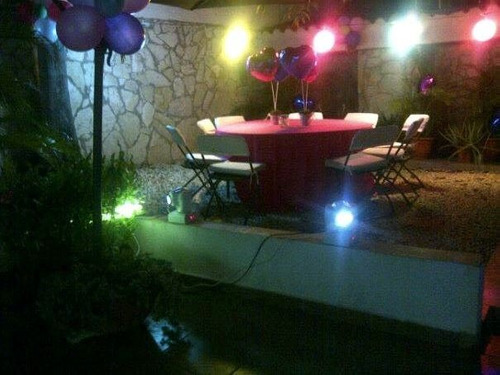karaoke y dj 24hrs