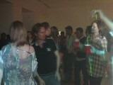 karaoke y dj interlomas huixquilucan bosque real herradura