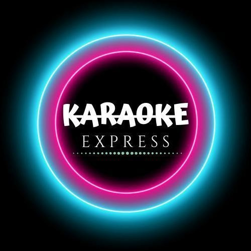 karaokes express