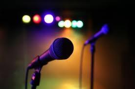 karaokes para rockola