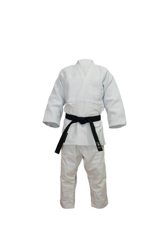 karategi shiai mediano talle 52