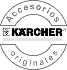 KARCHER 5.037-185.0 Grapa