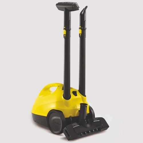 karcher sc 2 limpiador de vapor easyfix