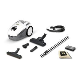 Karcher Vc 2 Premium Aspirador