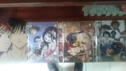 karekano completo kareshi no kanojo no shishou
