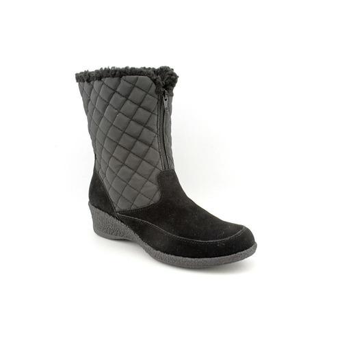 karen scott lonnie   hermosas botas de piel