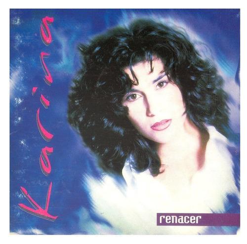 karina - discografia - formato mp3 + cds