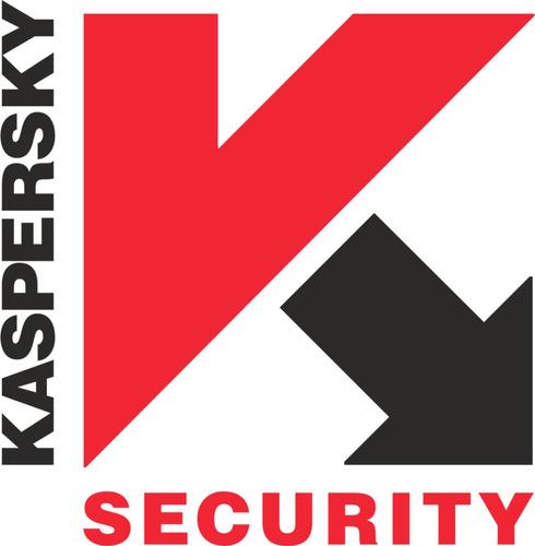 karperspy antivirus 2020 licencias 12
