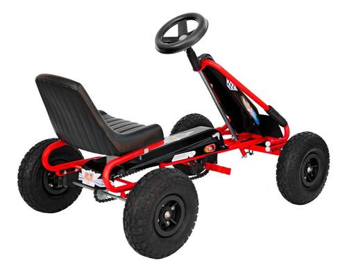 karting pedal kart