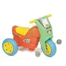 9b798b8b9 Rodados Para Niños A Pedal - Triciclos en Mercado Libre Argentina