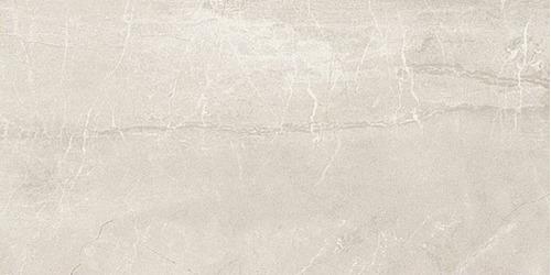 kashmir hueso | porcelanato mármol 60x120 rectificado
