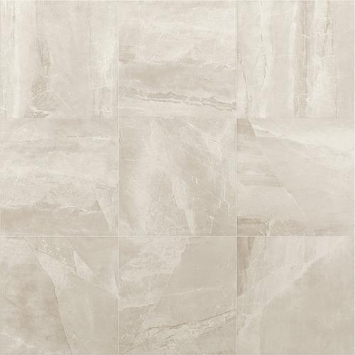 kashmir hueso | porcelanato mármol 75x75 rectificado