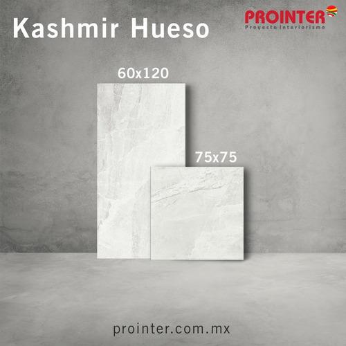 kashmir perla | porcelanato mármol 60x120 rectificado