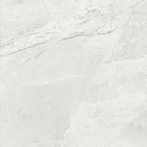 kashmir perla | porcelanato mármol 75x75 rectificado