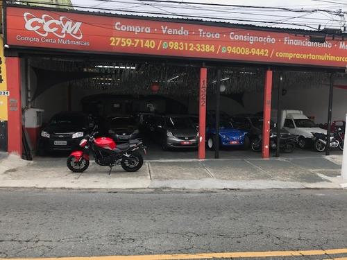 kasinski comet 250cc 2013 linda troco carro ou moto