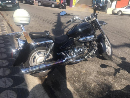 kasinski mirage 2011 250cc