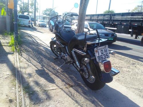 kasinski mirage 250 motos