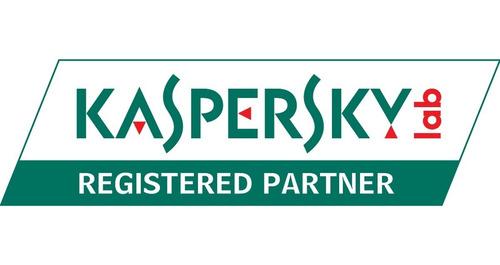 kaspersky anti-virus 2019-2020 1 pc 1 año