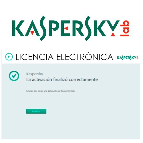 kaspersky small office security: 5pcs+5moviles+1file server
