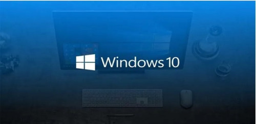 kaspersky, windows, office. instalación programas via remota