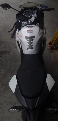 katana 250