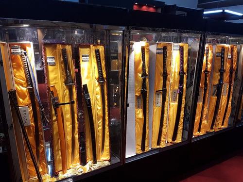 katana espada kirito sao sword art online elucidator kensei