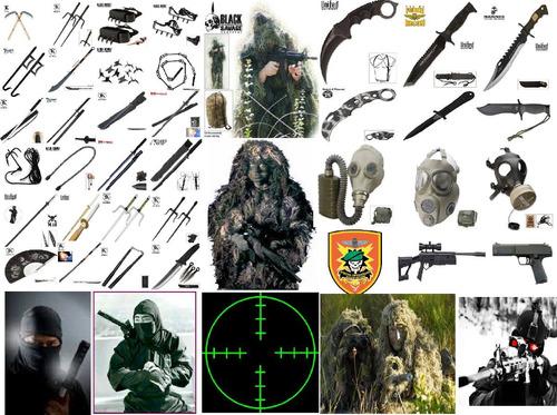 katana honshu tactica alto filo militar