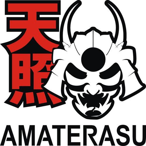 katana sasuke de naruto ninja shikomi zue espada negra.
