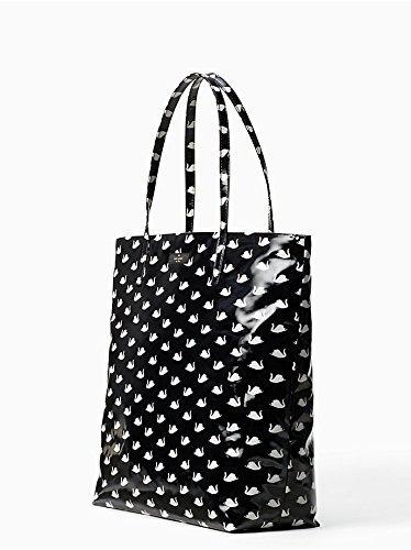 ec05d203f291 Kate Spade New York Daycation Bon Shopper - Pequeños Cisnes ...