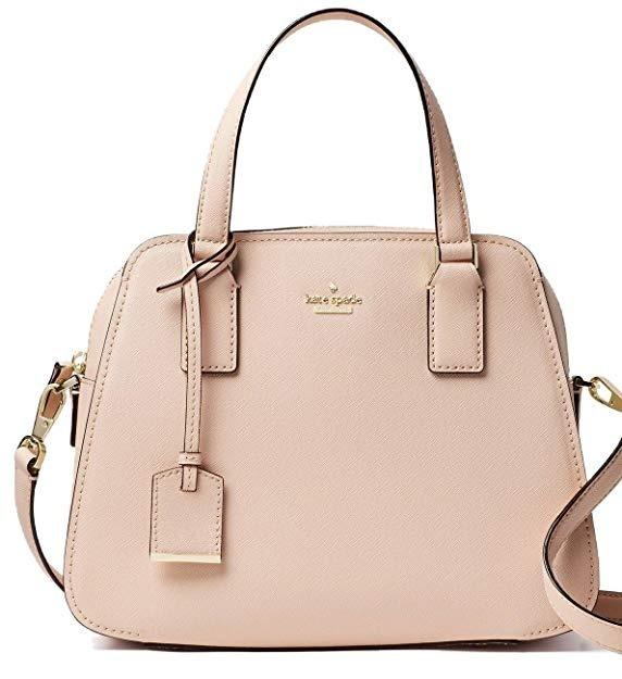 cddd99a7289 Kate Spade New York Women s Cameron Street Little Babe Bag ...