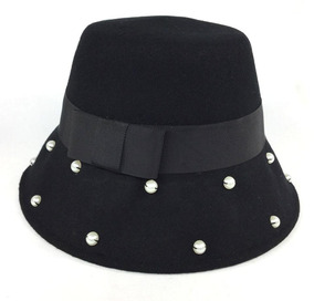 48e089415 Gorras Planas Baratas Mujer - Accesorios de Moda Negro en Mercado ...