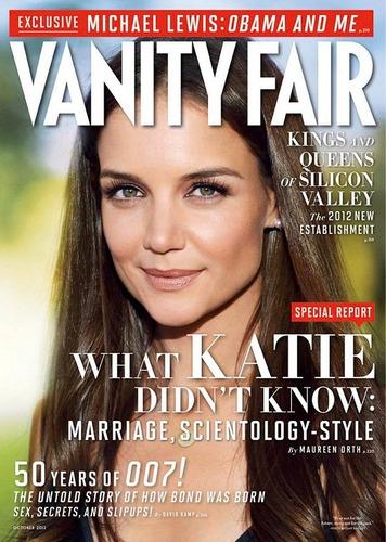katie holmes vanity fair americana-out\2012-otimo estado