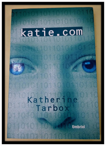 katie.com  katherine tarbox
