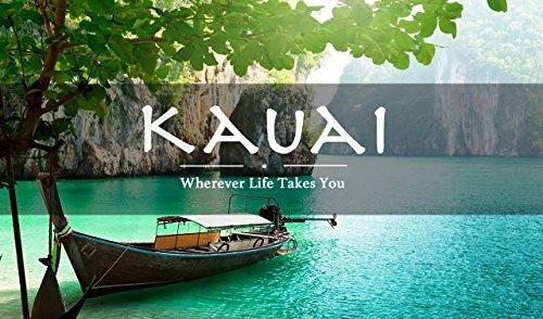 kauai - anillo de boda de silicona, - (serie pro-athletic) d