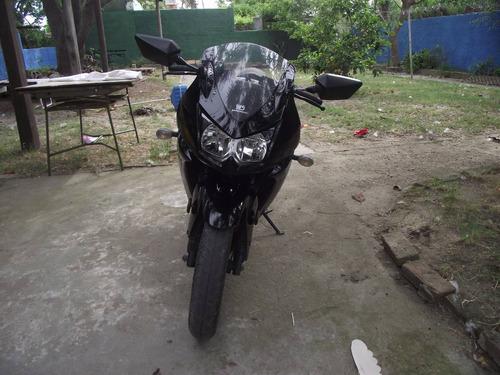 kawa ninja 250