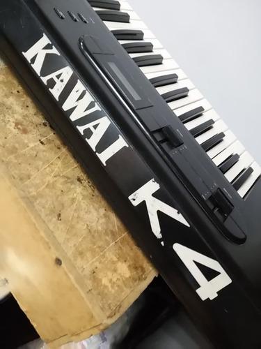 kawai k4 (para reparar)