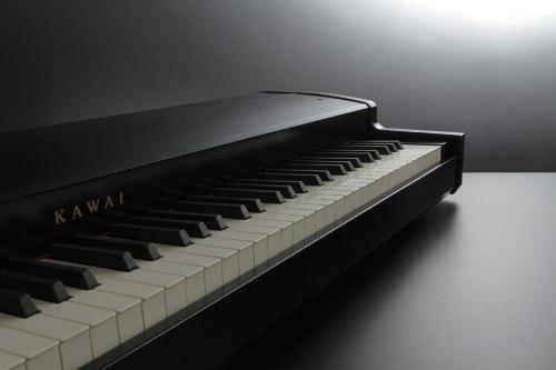 kawai vpc1 virtual piano controlador