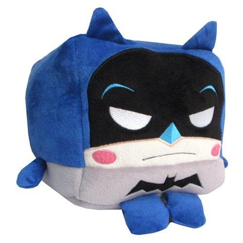kawaii cubes medium dc comics jugueteria bunny toys
