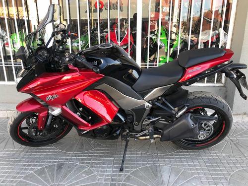 kawasaki 1000 sx hobbycer bikes