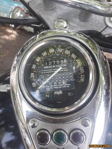 kawasaki 251 500