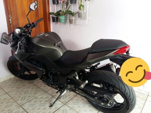 kawasaki 300 300