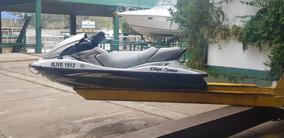 Kawasaki 4 Tiempos Stx 15f 160hp Sin Turbo Nueva B a barcos