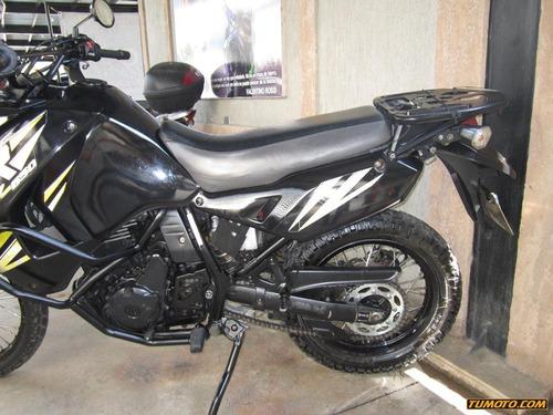 kawasaki 650 501 cc o más