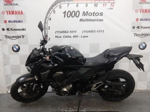kawasaki 800 moto