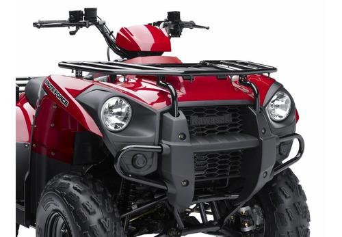 kawasaki bf 300 arizona motos ahora 12