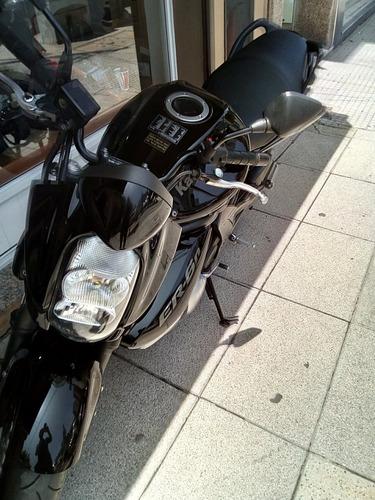 kawasaki er6n 2008 supply bikes