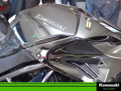 kawasaki h2 0km 2020 mejor precio contado concesionario!!!